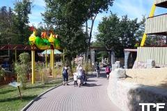 Taunus-Wunderland-13