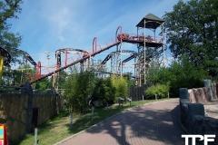 Taunus-Wunderland-15