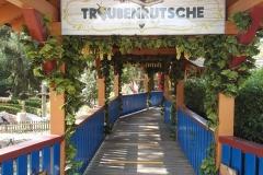 Taunus-Wunderland-39
