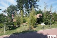 Taunus-Wunderland-9