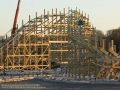 201501-construction-02-1012x520