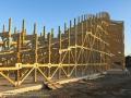201501-construction-10-1012x520