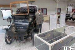Technik-museum-Speyer-14