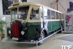 Technik-museum-Speyer-19