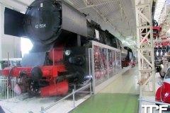 Technik-museum-Speyer-2