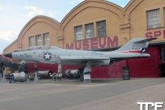 Technik-museum-Speyer-22
