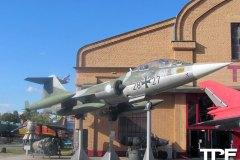 Technik-museum-Speyer-31