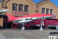 Technik-museum-Speyer-33
