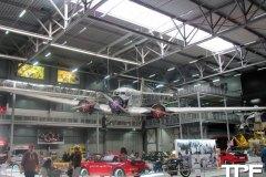 Technik-museum-Speyer-36