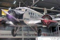 Technik-museum-Speyer-37