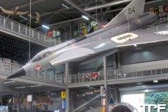 Technik-museum-Speyer-39
