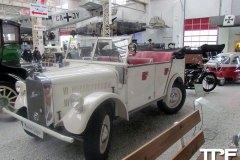 Technik-museum-Speyer-4