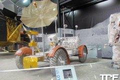 Technik-museum-Speyer-44