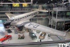 Technik-museum-Speyer-46