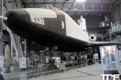 Technik-museum-Speyer-48