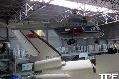 Technik-museum-Speyer-51