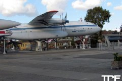 Technik-museum-Speyer-59