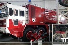 Technik-museum-Speyer-66