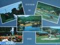 tlcoo_1960-1970_-_attractions_8314814908_l