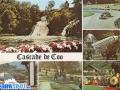 tlcoo_1980-1990_-_cascade_de_coo_8313784529_l