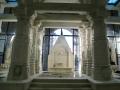 Pairi Daiza_Temple des Fleurs5