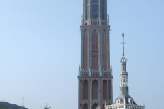WIKI Dom_Church_Huis_Ten_Bosch