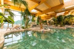 Terhills-Resort-20210526-web-001