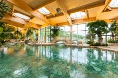 Terhills-Resort-20210526-web-006