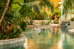 Terhills-Resort-20210526-web-007