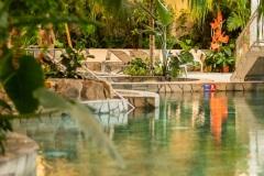 Terhills-Resort-20210526-web-008