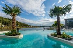 Terhills-Resort-20210526-web-015