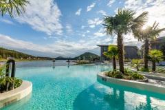 Terhills-Resort-20210526-web-016