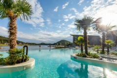 Terhills-Resort-20210526-web-017