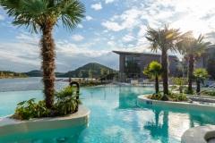 Terhills-Resort-20210526-web-018
