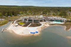 Terhills-Resort-opening-20210526-003