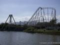 Terra-Encantada-Rio-de-Janeiro-Abandoned-Amusement-Park-Brazil-Olympic-Village-NYC-11