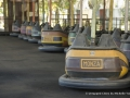 Terra-Encantada-Rio-de-Janeiro-Abandoned-Amusement-Park-Brazil-Olympic-Village-NYC-15 (1)