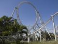 Terra-Encantada-Rio-de-Janeiro-Abandoned-Amusement-Park-Brazil-Olympic-Village-NYC-17