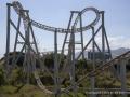 Terra-Encantada-Rio-de-Janeiro-Abandoned-Amusement-Park-Brazil-Olympic-Village-NYC-18