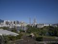 Terra-Encantada-Rio-de-Janeiro-Abandoned-Amusement-Park-Brazil-Olympic-Village-NYC-20