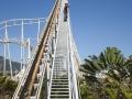Terra-Encantada-Rio-de-Janeiro-Abandoned-Amusement-Park-Brazil-Olympic-Village-NYC-23
