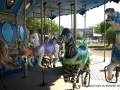 Terra-Encantada-Rio-de-Janeiro-Abandoned-Amusement-Park-Brazil-Olympic-Village-NYC-27