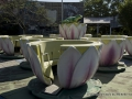 Terra-Encantada-Rio-de-Janeiro-Abandoned-Amusement-Park-Brazil-Olympic-Village-NYC-28