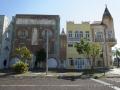 Terra-Encantada-Rio-de-Janeiro-Abandoned-Amusement-Park-Brazil-Olympic-Village-NYC-3-1