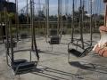 Terra-Encantada-Rio-de-Janeiro-Abandoned-Amusement-Park-Brazil-Olympic-Village-NYC-31