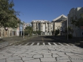 Terra-Encantada-Rio-de-Janeiro-Abandoned-Amusement-Park-Brazil-Olympic-Village-NYC-7