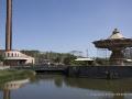 Terra-Encantada-Rio-de-Janeiro-Abandoned-Amusement-Park-Brazil-Olympic-Village-NYC-9