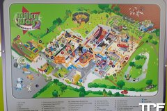 The-Milky-Way-Adventure-Park-3