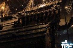 The-Vasa-Museum-10