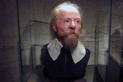 The-Vasa-Museum-11